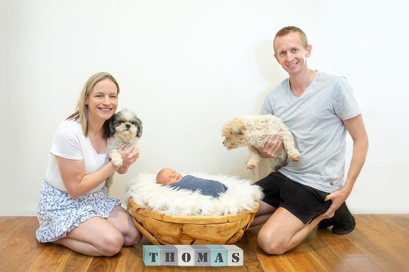Baby Thomas (49)b.jpg
