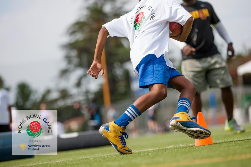 2015 Rosebowl Youth Football Clinic_0231.jpg