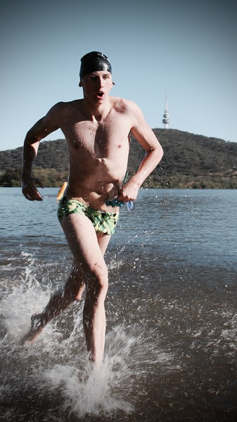 SC 2017-02-19 Canberra Swim 0.5, 2.5, 5km  - 6.jpg