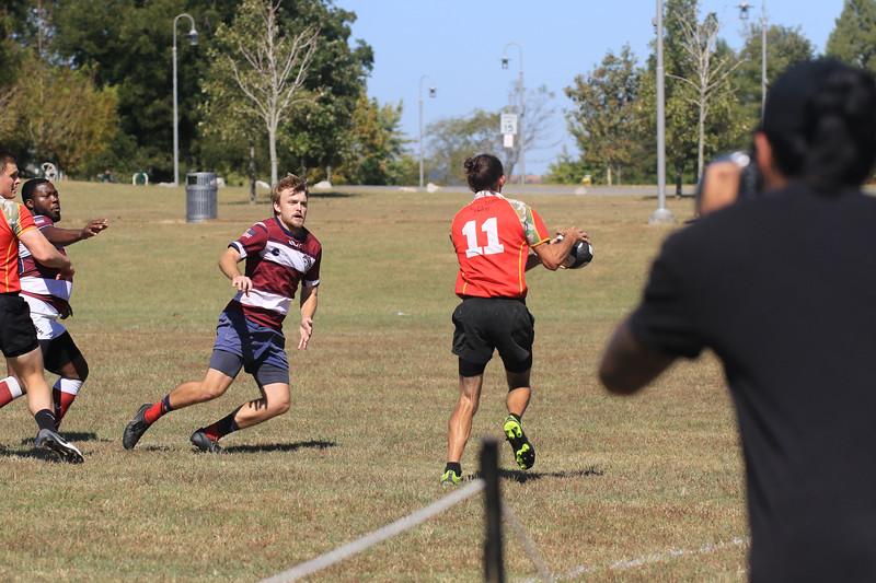 Clarksville Headhunters vs Huntsville Rugby-18.jpg