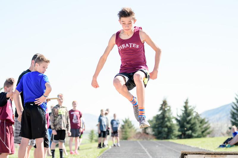 Middle School Track Meets 2017-271.jpg