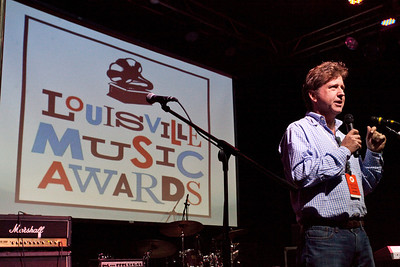 #408 Louisville Music Awards, 9/23/13