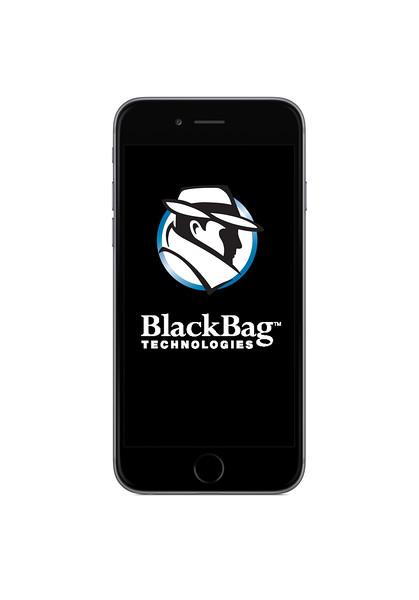 blackiphone6 _bbt_bob_clean.jpg