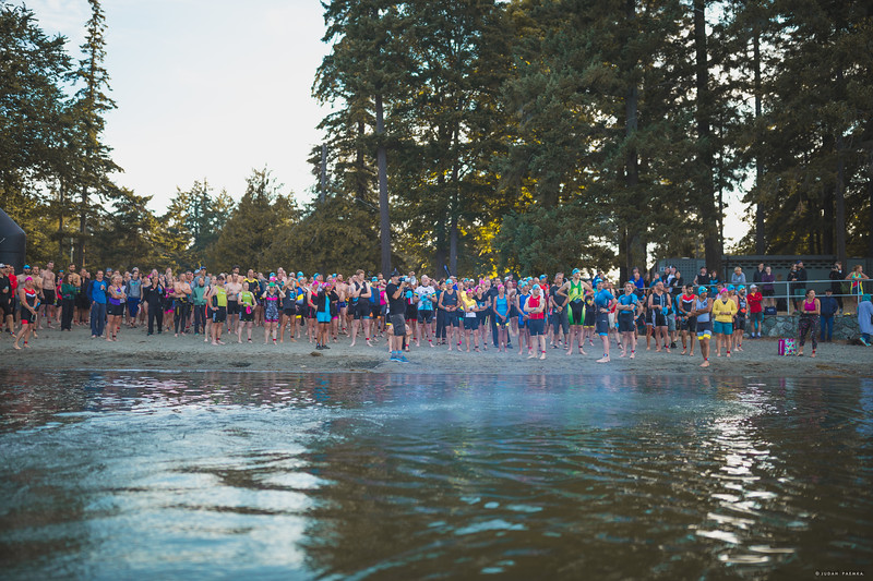 Elk Lake Triathlon, Duathlon & Aquabike 2018; Dynamic Race Events; Judah Paemka Photography; Best Event Photographer Victoria BC.-23.jpg