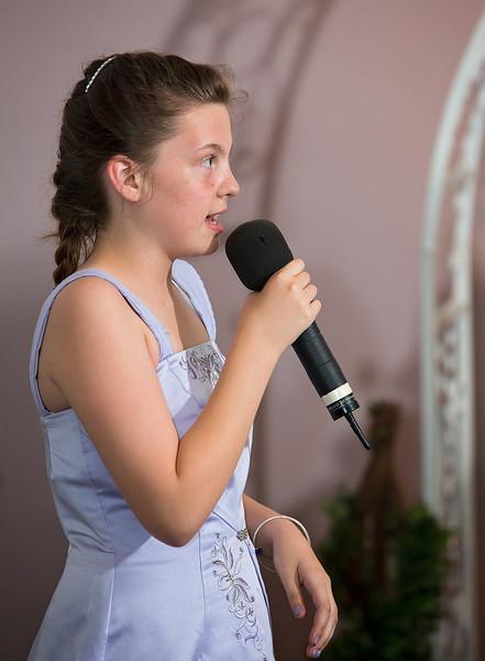 Daughter giving speech.jpg