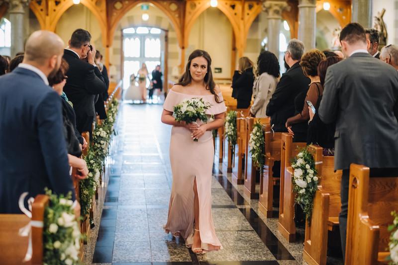 2018-10-20 Megan & Joshua Wedding-347.jpg