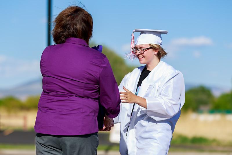 AVEC Graduation 2020 15.jpg