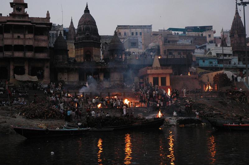 India 2009-026.jpg