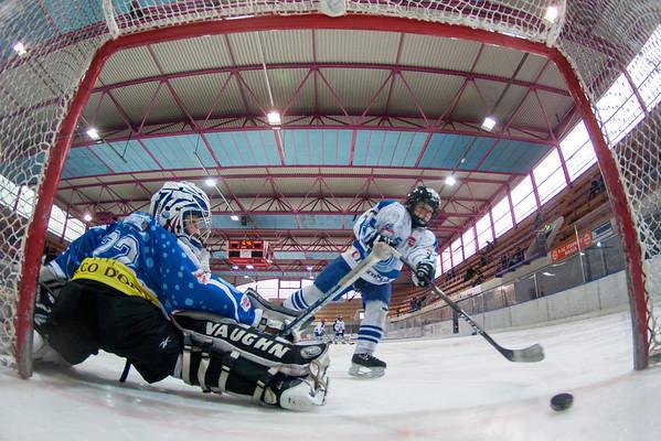 Torneo Hockey Giokey Biasca 9.3.2013