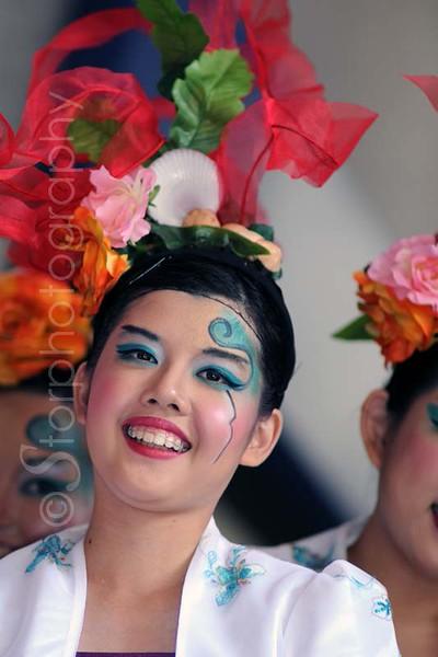 Chingay Por 12.jpg
