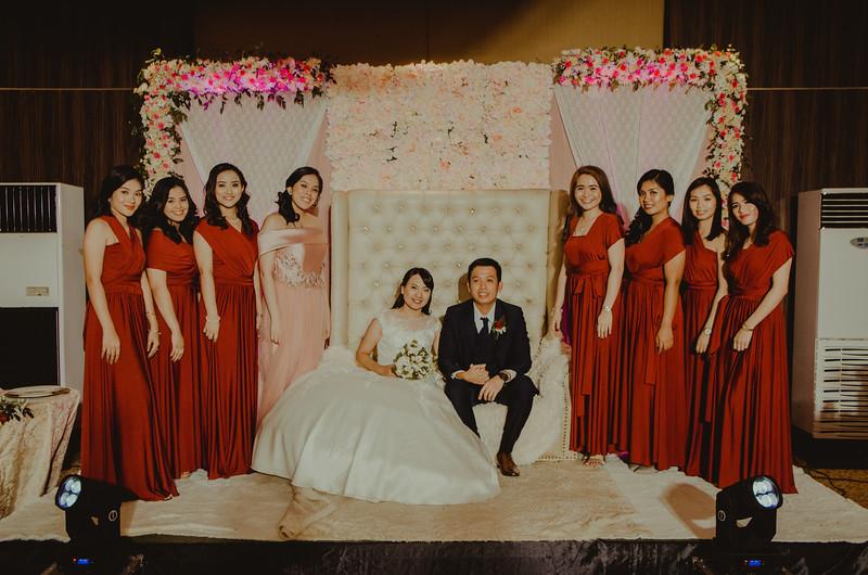 Francis Rachel Wedding-870.jpg