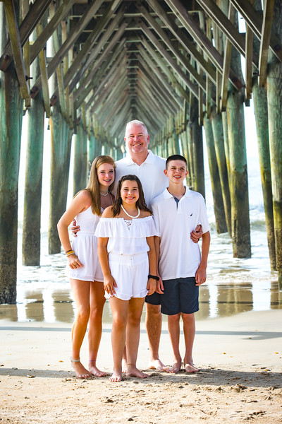 Topsail Island Family Photos-295.jpg