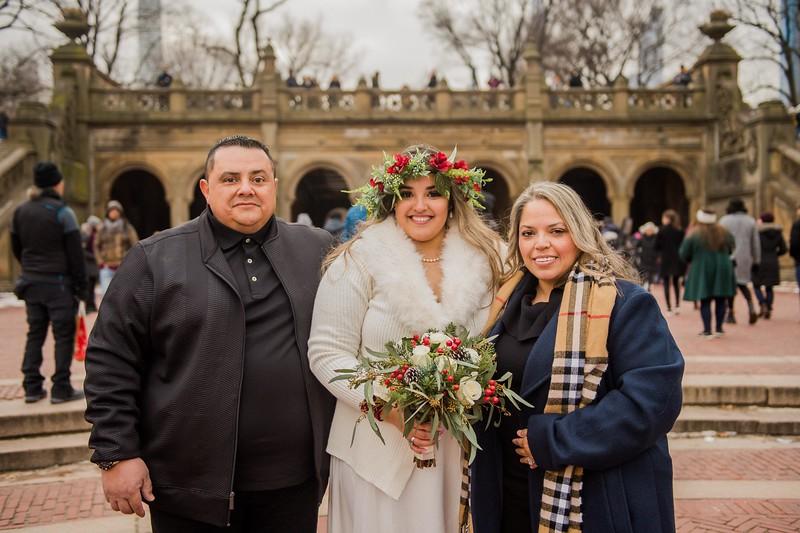 Justin & Tiffani - Central Park Wedding (247).jpg