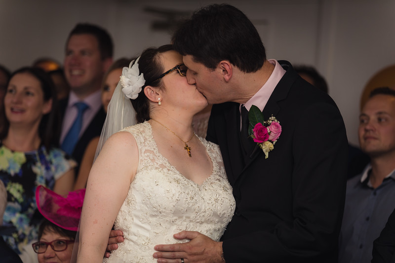 Formals_She_Said_Yes_Wedding_Film_and_Photography_Brisbane_0189.jpg