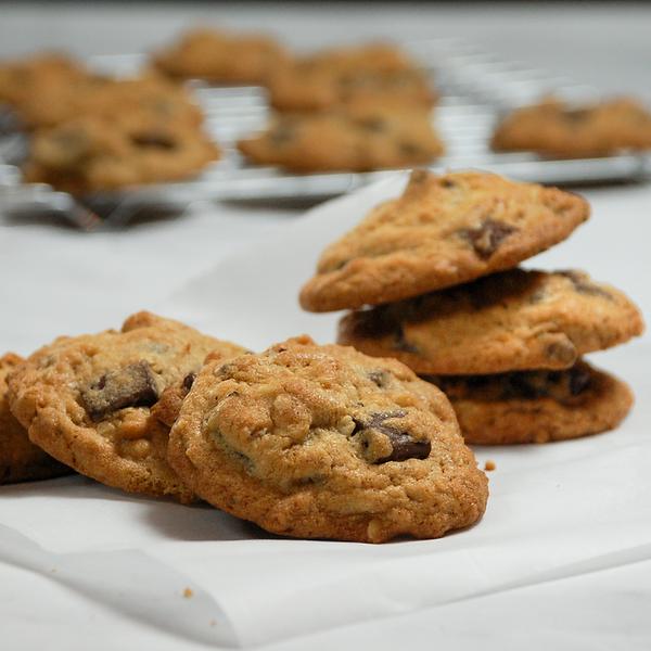 chocchipcookie-2-sq.png