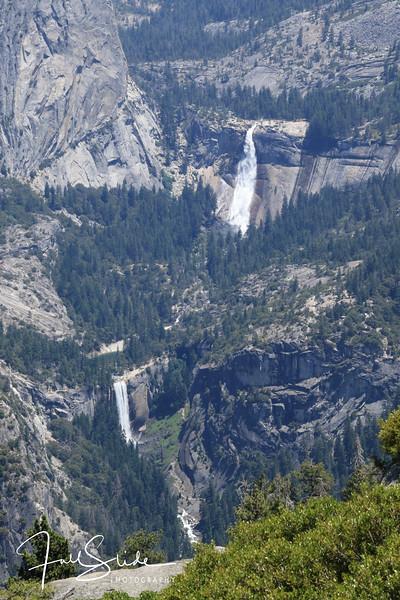 Yosemite 2018 -67.jpg