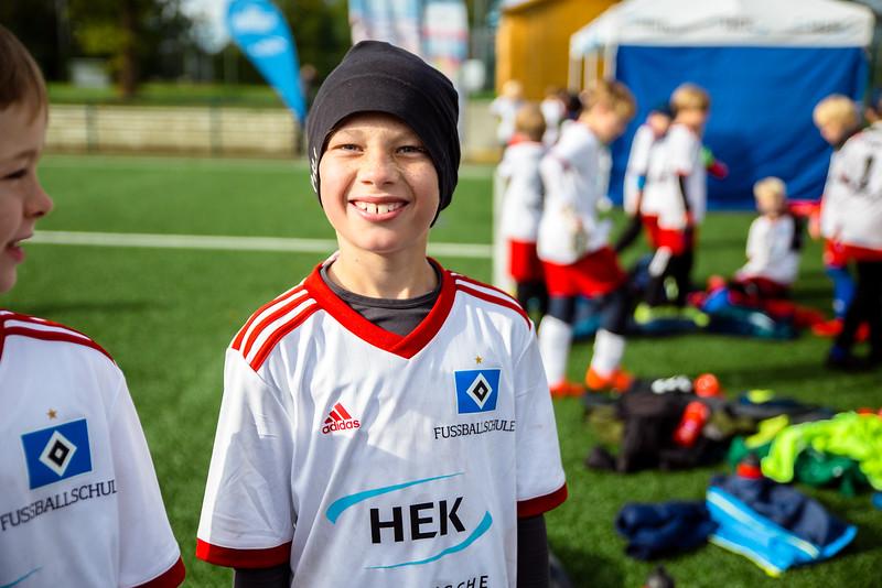 Torwartcamp Norderstedt 05.10.19 - d (50).jpg