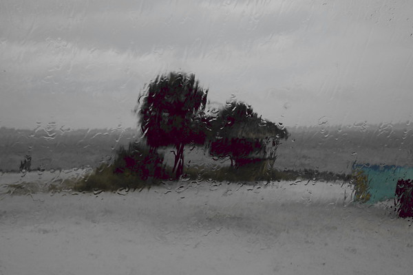 Pensacola_Stormy