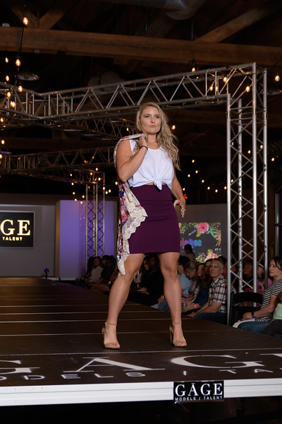 Knoxville Fashion Week Friday-746.jpg