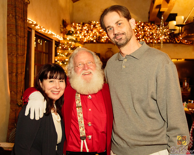 Del Sur Holiday Cocktail Party_20151212_100.jpg