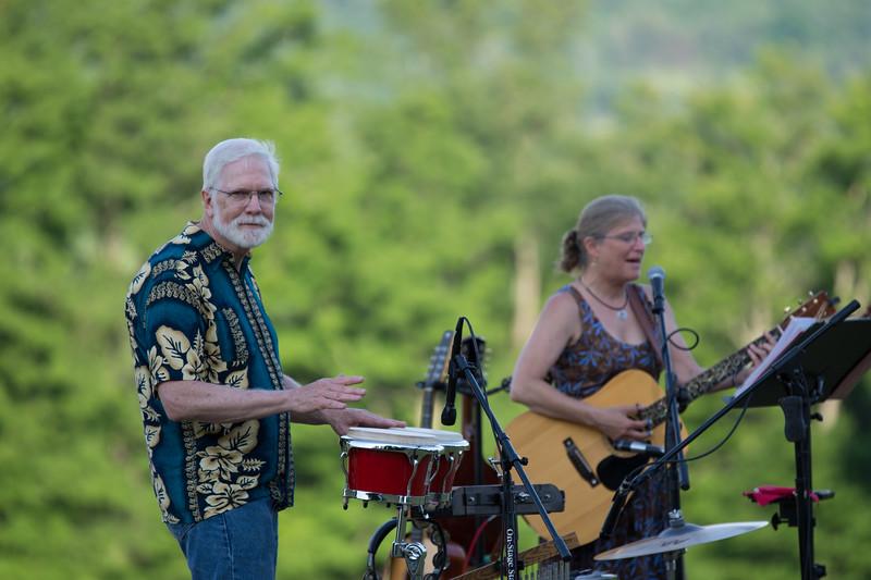 Music on the Hill 06-2017-17.jpg