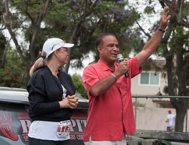 Anaheim Hills 4th of July-1-127.jpg