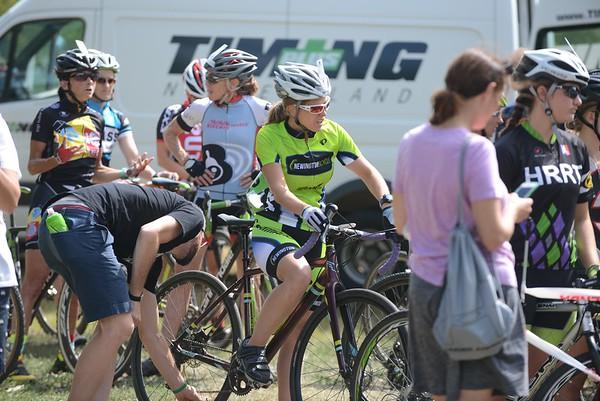 Riverfront Park Cyclocross 9-2016