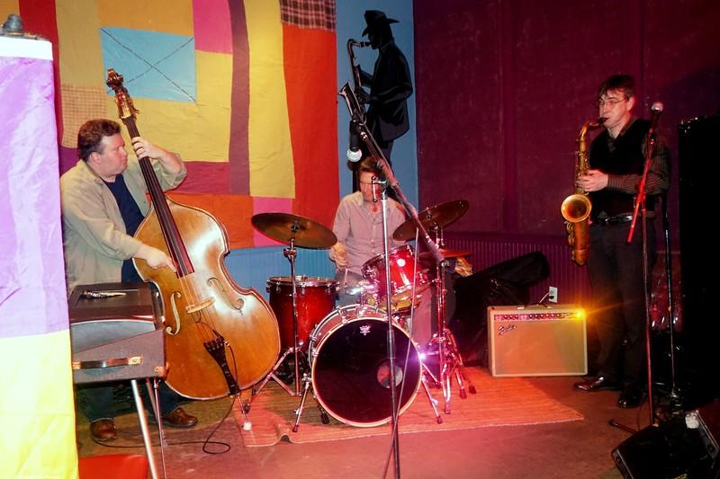 20160203 Mike Lee Jazz Wednesdays at HAT City Kitchen 427.jpg