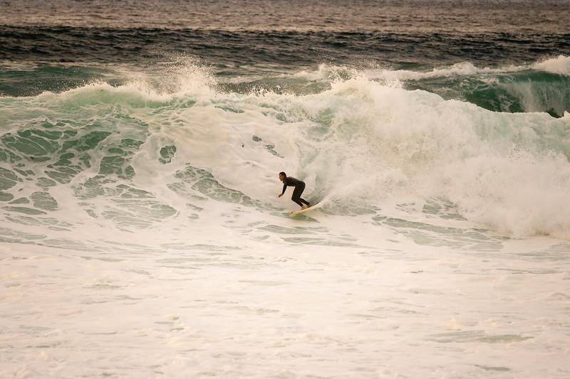 Fern Glen Surf-0318.jpg