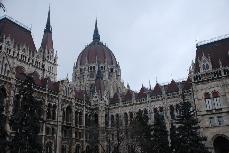 Vienna_048.JPG
