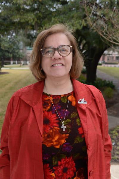Dr.AmyRexSmith copy.JPG