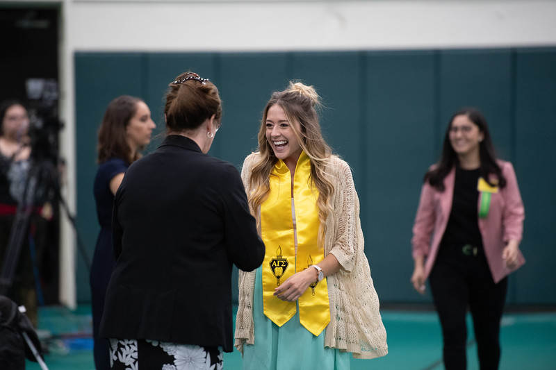 Scholarships-Awards-2019-9523.jpg