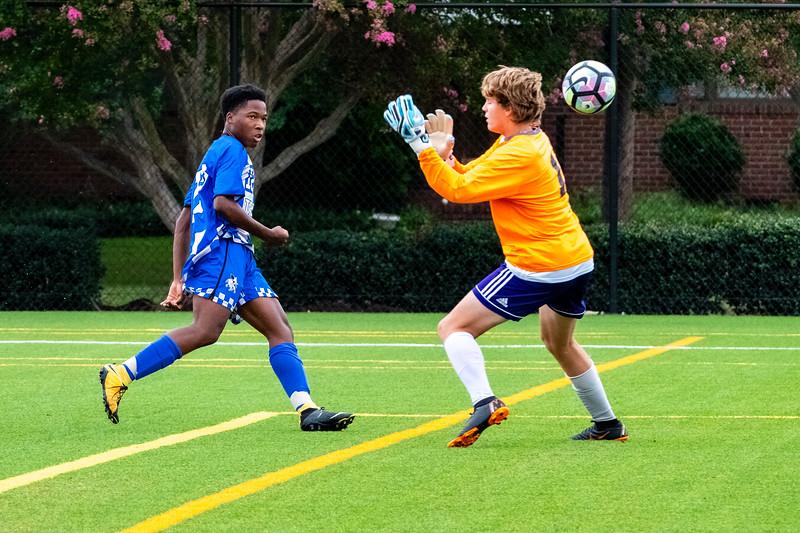 TCS-Varsity-Soccer-2019-0969.jpg