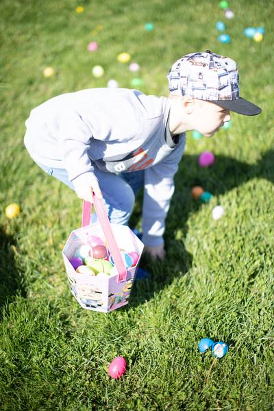 LifeCity Egg Hunt-20190413_7512.jpg