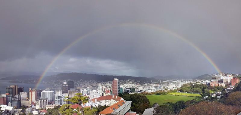 Wellington-Rainbow.jpg