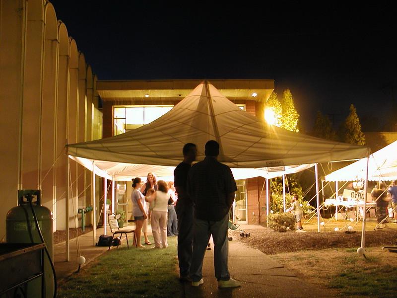 2002-08-30-Festival-Friday_069.jpg