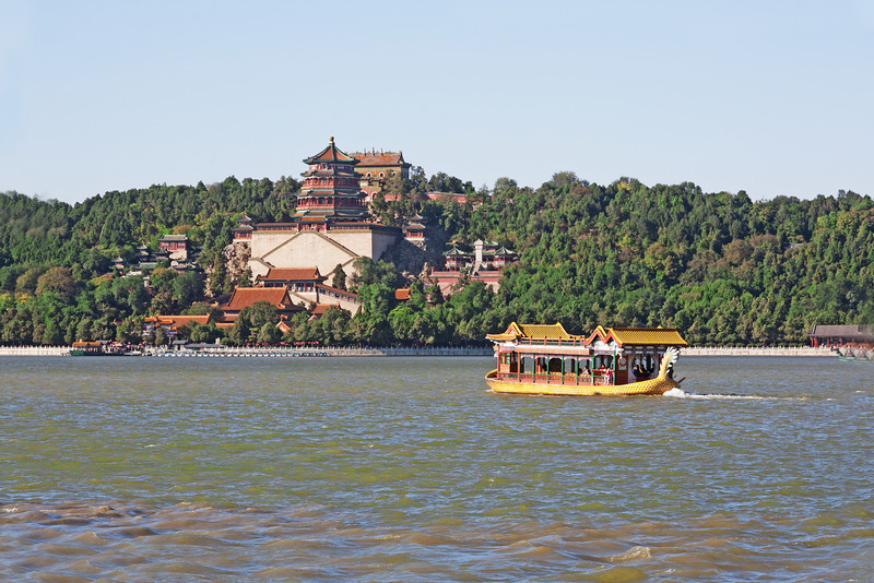 dragon boat - IMG_0135.jpg