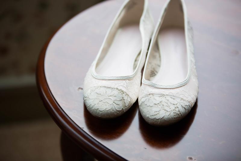 BROOSE_WEDDING--2112.jpg