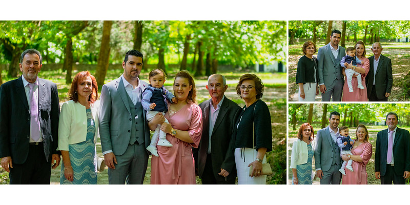 Vaptisi Thoma-Album all photos #FINAL_PROOFING_07.jpg
