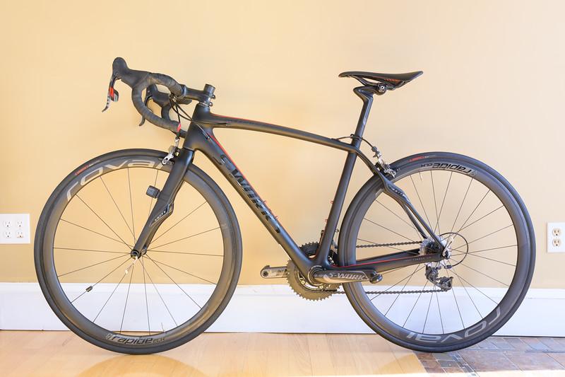bike-March2019-08.jpg