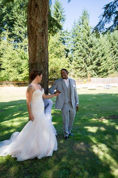 ALoraePhotography_Kristy&Bennie_Wedding_20150718_194.jpg