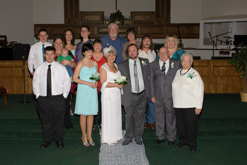 Wedding Day 217.jpg