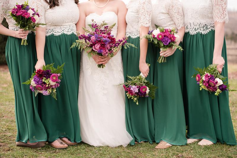 Johnson-Wedding_2019-1024.jpg