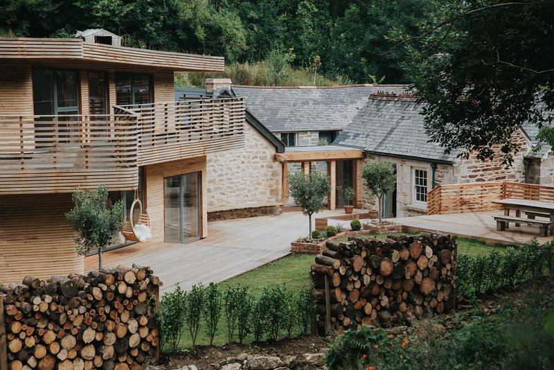 043-tom-raffield-grand-designs-house.jpg