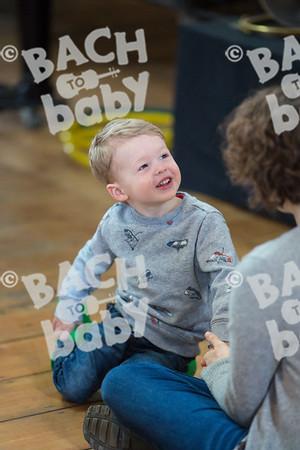 Bach to Baby 2018_HelenCooper_Notting Hill-2018-03-13-33.jpg