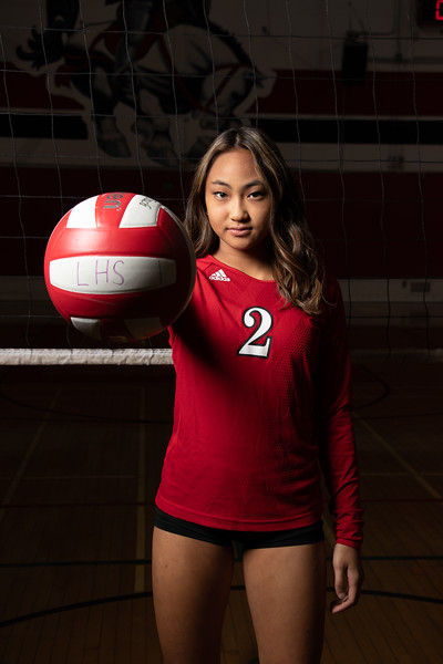 2019 Girls Volleyball untitled-15-3.jpg