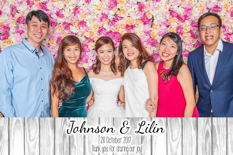 Johnson & Lilin-83.JPG