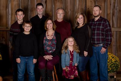Vergenz Family