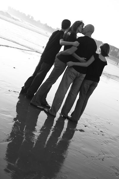 jeanne tanner  family photos 4.jpg