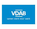 VDAB2.jpg